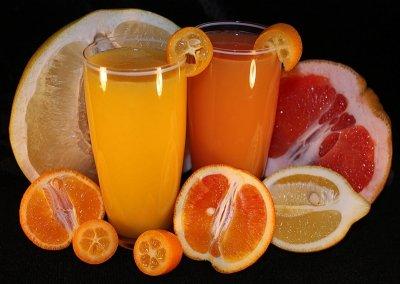 volshebnie_svojstva_citrusovih