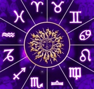 goroskop_zdorovya_po_znakam_zodiaka_na_2013_god