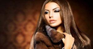 kak_podobrat_fason_norkovoj_shubi
