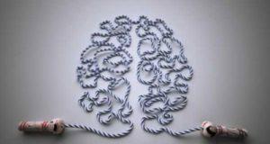 kak_pomoch_svoemu_mozgu_rabotat_effektivno