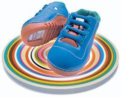 kak_pravilno_vibrat_detskuyu_obuv