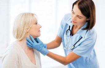Консультация врача эндокринолога