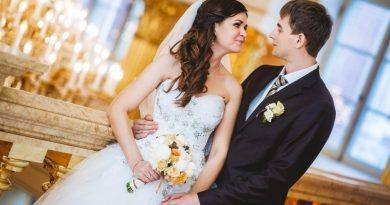 Как перед свадьбой защитить организм от стресса и нервов