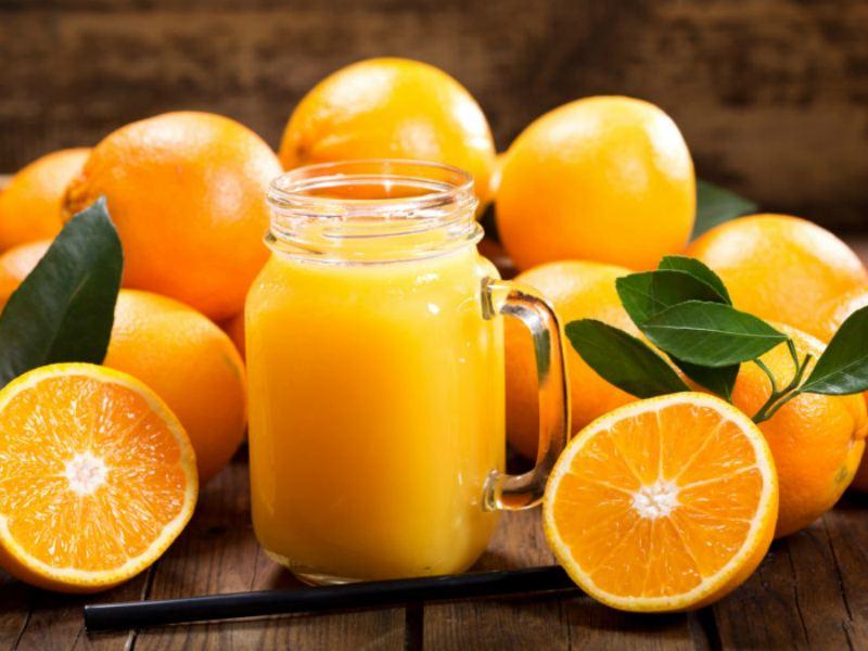 apelsiny-2
