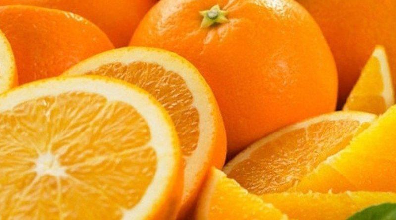 apelsiny