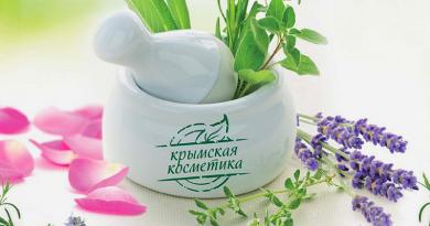 krymskaya-kosmetika