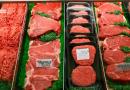 Никто не станет отрицать и тем более спорить с тем утверждением, что мясо – это и есть один из незаменимых, важнейших для организма человека продуктов питания