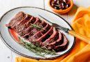 Преимущества покупки мяса в онлайн магазине