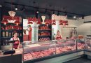 Как выбрать мясной магазин?