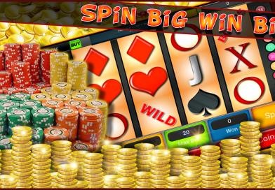 Каким образом можно вывести выигрыш с казино онлайн?