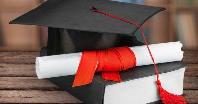 Как решить проблему с отсутствием диплома?