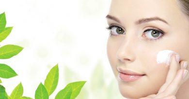 Какие эфирные масла нужны каждой женщине?