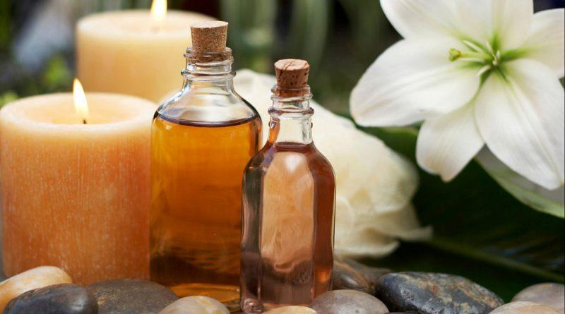 Как применять аюрведические масла?