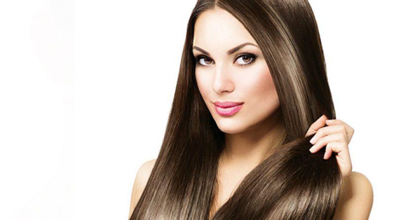 Плюсы профессиональной косметики для волос
