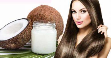 Какая косметика нужна для волос?