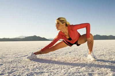 10 причин для похудения