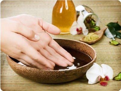 10 способов укрепить ногти