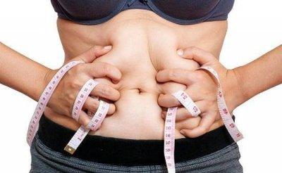 15 новых хитростей похудения: едим с умом