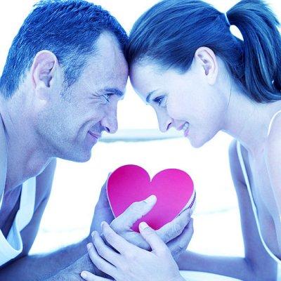16 ошибок, убивающих любовь