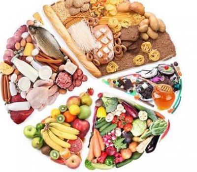 24 умных совета про еду