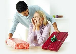 3 главных причины дарить именные подарки