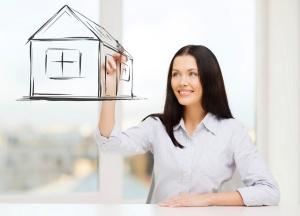 5 причин сотрудничать с агентством недвижимости