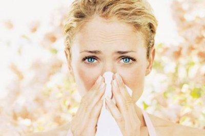 Аллергия: как с этим жить