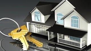Аренда недвижимости в Омске - наиболее востребованные варианты