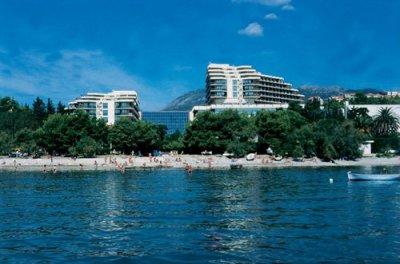 Город Игало в Черногории: отдохнуть и поправить здоровье