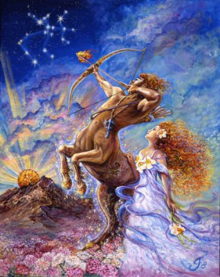 Гороскоп здоровья по знакам Зодиака на 2013 год