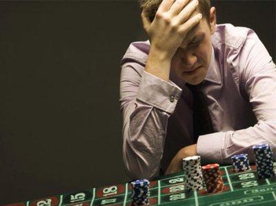 Игровая зависимость - не приговор!