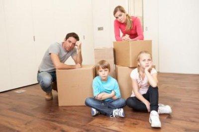 Ипотека для молодой семьи: свой дом или квартира?