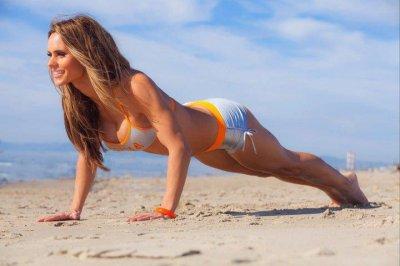 Как быстро похудеть к весне, отпуску и другим ключевым датам