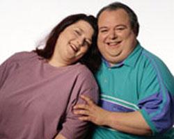 Как бороться с болезненным ожирением?
