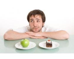Как действенно похудеть мужчине? Аквариум на aquarium-aquas.ru