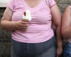 Как избавиться  от ожирения печени?