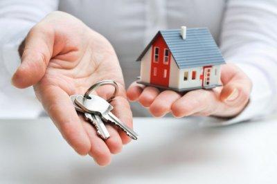 Как купить квартиру без рисков