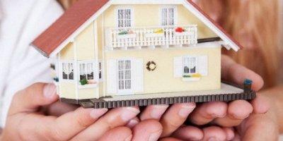 Как купить квартиру с привлечением средств материнского капитала?