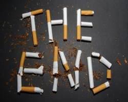 Как можно бросить курить навсегда