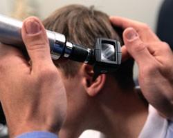Как надолго сохранить здоровый слух