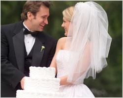 Как невесте готовиться к свадьбе?