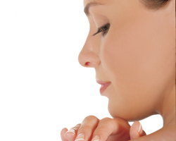 Как нормализовать проблемную кожу