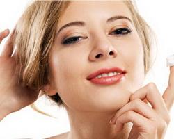 Как нормализовать проблемную кожу: простые советы