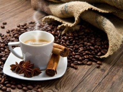 Как правильно хранить кофе