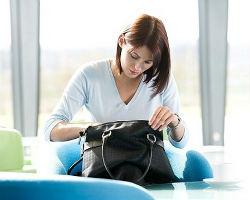Как правильно выбирать женскую сумку