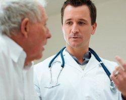 Как предотвратить рак простаты