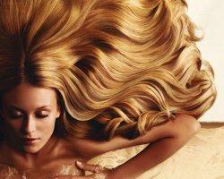 Как привести в порядок жирные волосы