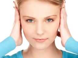 Как прочистить ушные пробки?