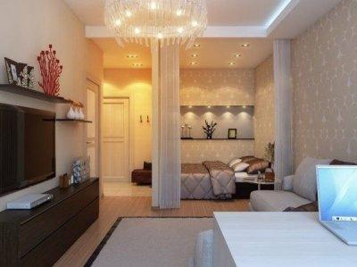 Как просчитать бюджет на покупку и ремонт однокомнатной квартиры