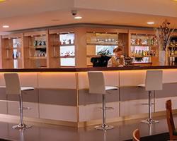 Как выбрать барное оборудование?